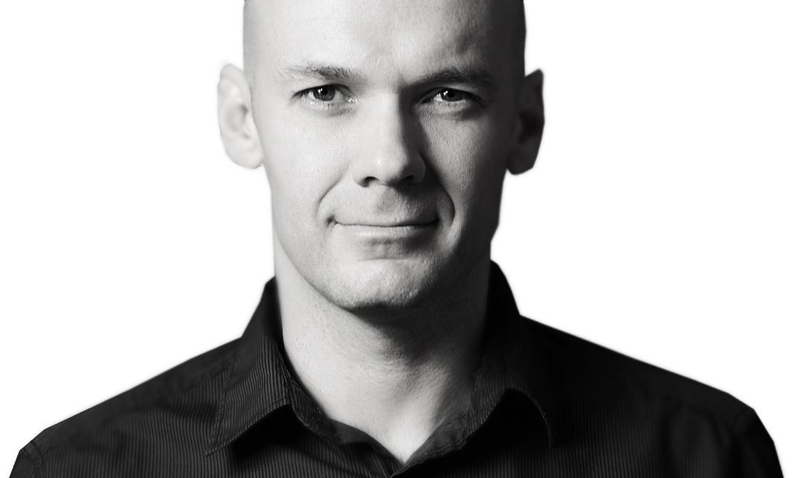 Stanislav Střelec